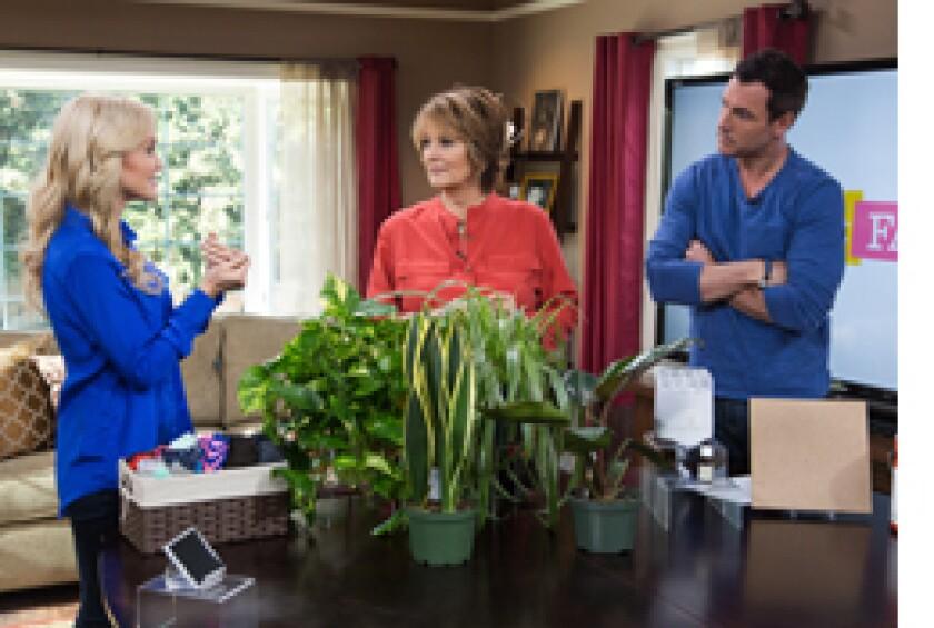 Image: http://images.crownmediadev.com/episodes/Medias/RichText/segment-sophie-ep084.jpg