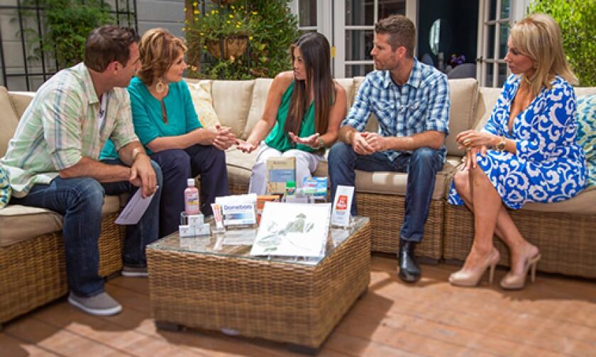 Image: http://images.crownmediadev.com/episodes/Medias/RichText/H&F-Ep1212-Segment-Dr-Sandra-Lee.jpg