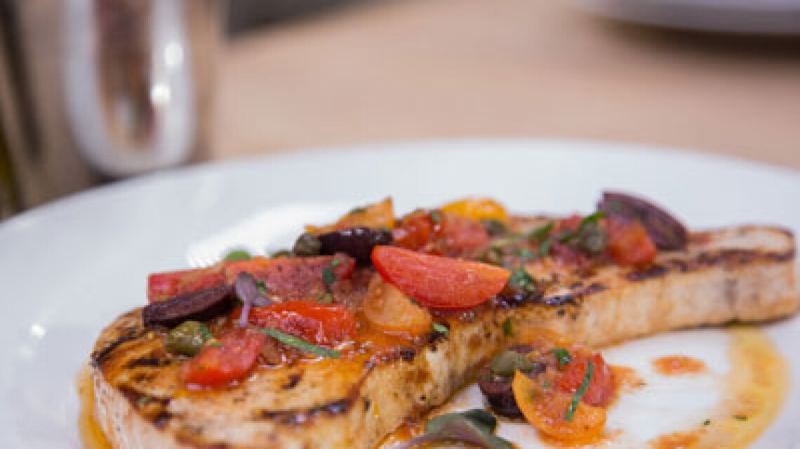 fabio-swordfish-recipe-segment-ep069.jpg