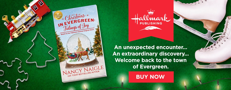 DIGI20_HP_Christmas_in_Evergreen_TP_5.5x8.5_1440x560_DL_FNL.jpg