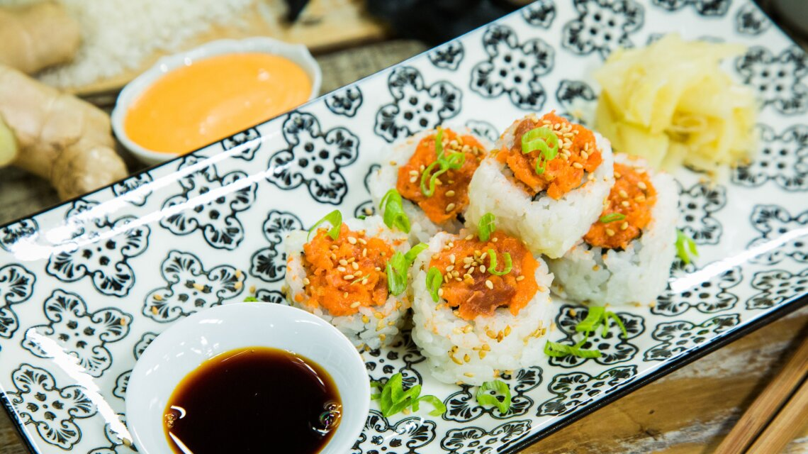 hf4247-product-sushi.jpg