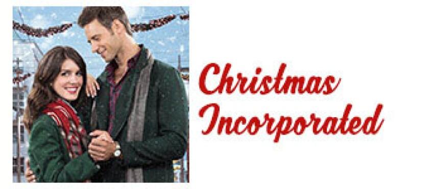 christmas-incorporated.jpg