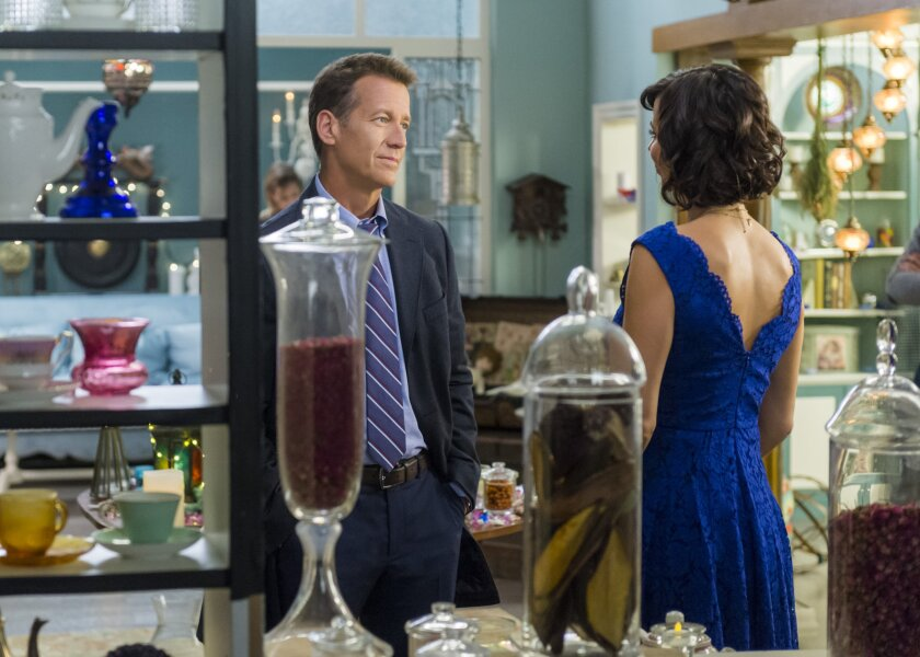 Goodwitch_2_EP_203_1505r.jpg