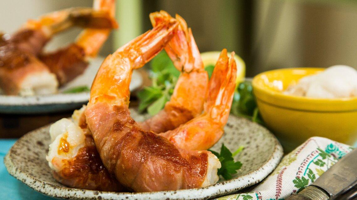 hf5114-product-shrimp.jpg