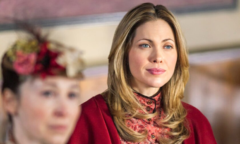 WCTH-Ep1012-Ep_Guide_04
