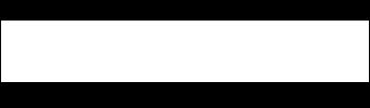 DIGI19-AFeelingOfHome-Logo-340x200.png