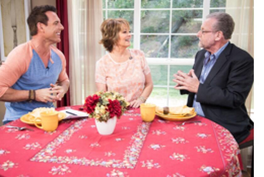 Image: http://images.crownmediadev.com/episodes/Medias/RichText/segment-peter-greenberg-ep1106.jpg