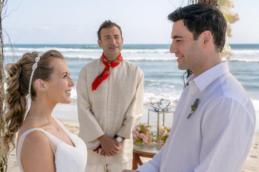Photos from Destination Wedding - 5