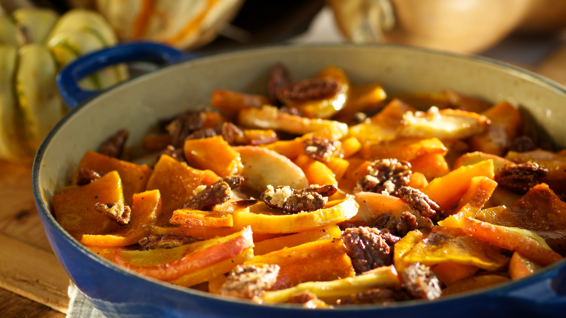 Roasted Butternut Squash and Apples with Maple Glazed Pecans.png