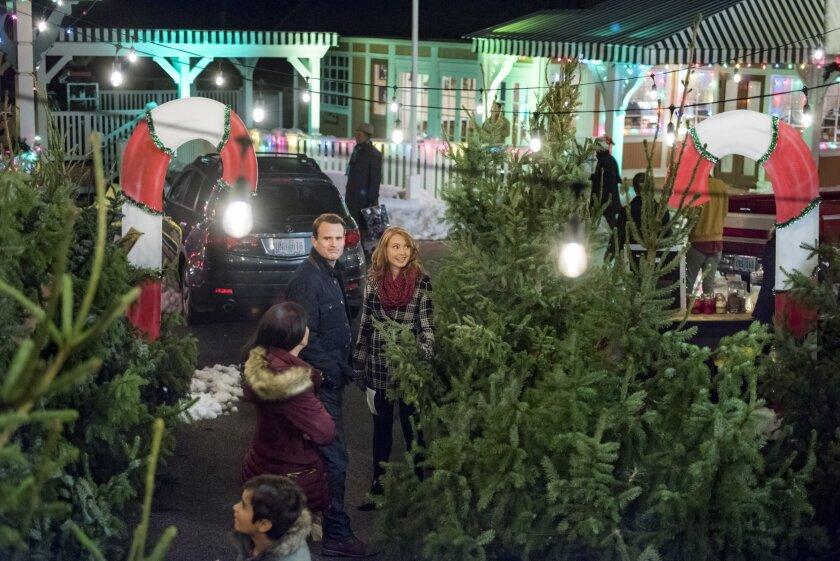 Photos from Christmas List - 13