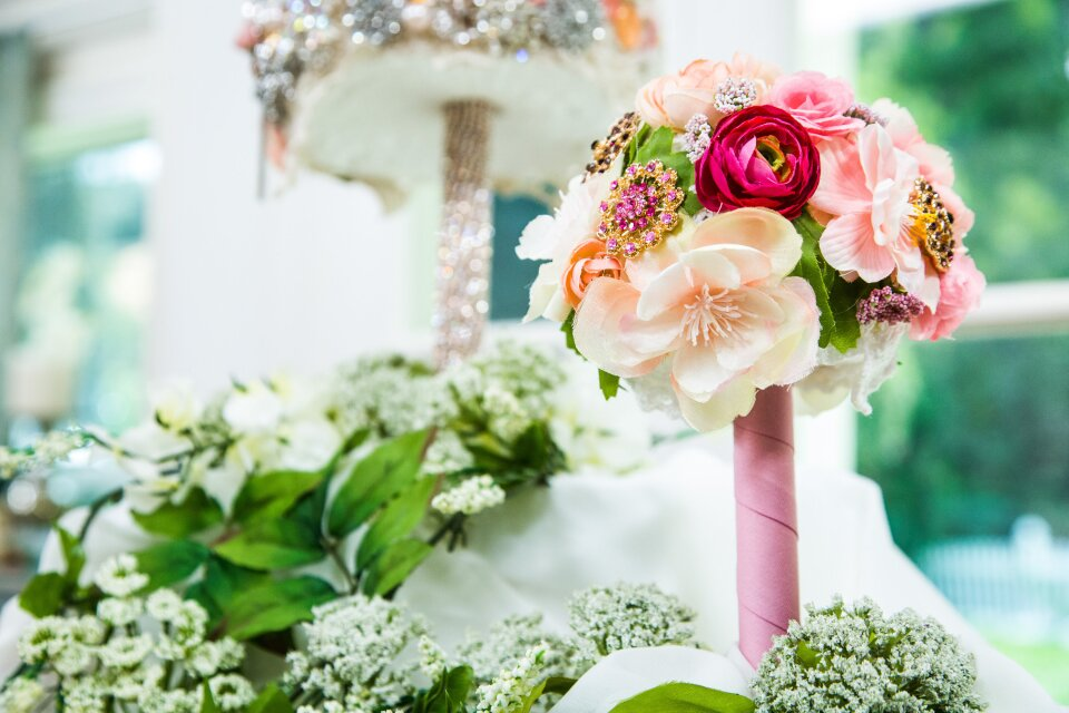 hf6188-product-bouquet.jpg
