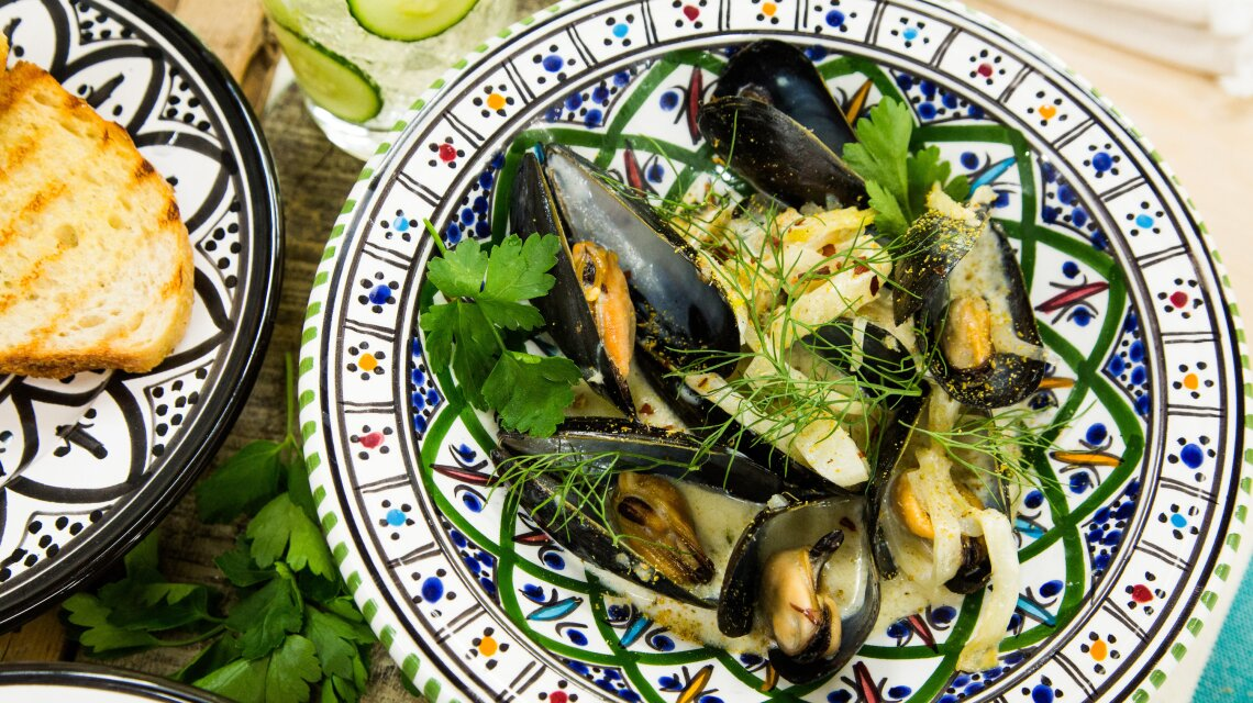 hf5146-product-mussels.jpg