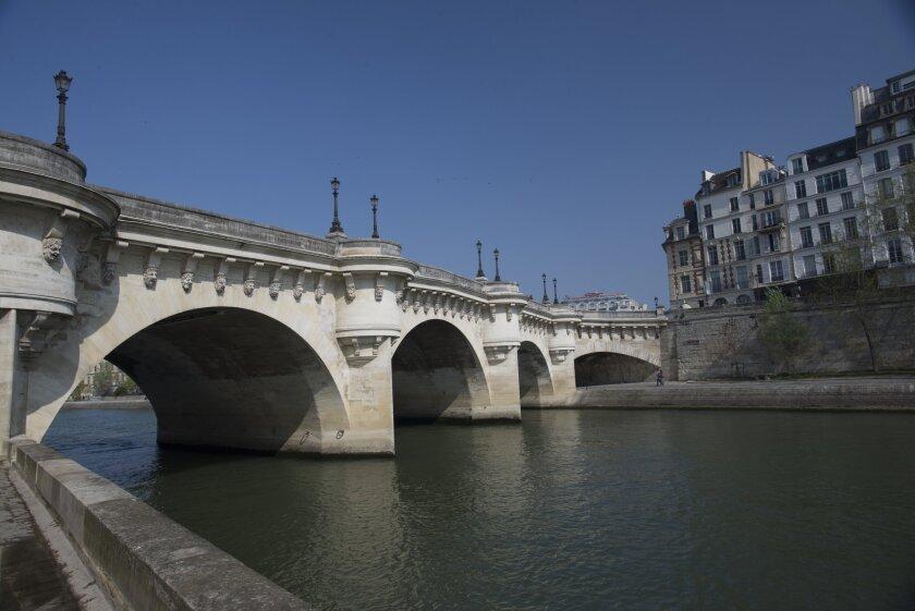 ParisWineandRomance_0081.jpg