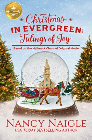 Christmas-in-Evergreen-Tidings-of-Joy-328x500.jpg
