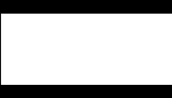 DIGI20_TheChristmasDoctor_Logo_340x200.png