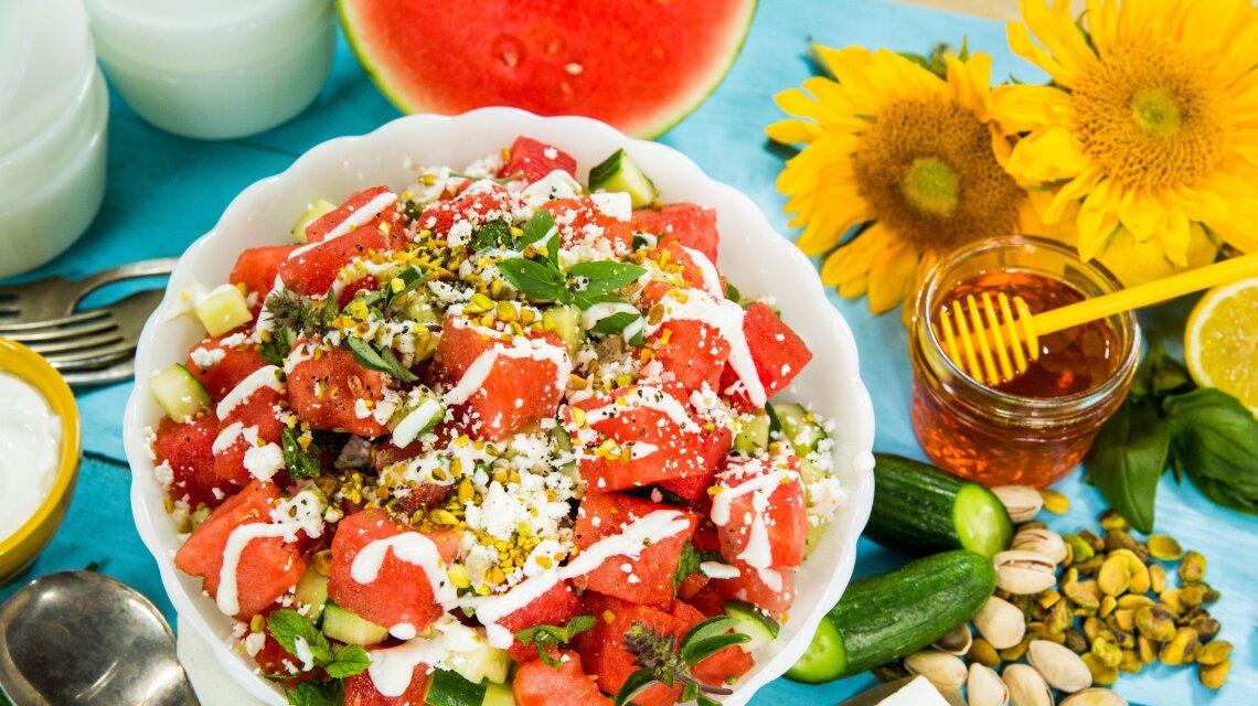 hf4204-product-salad.jpg