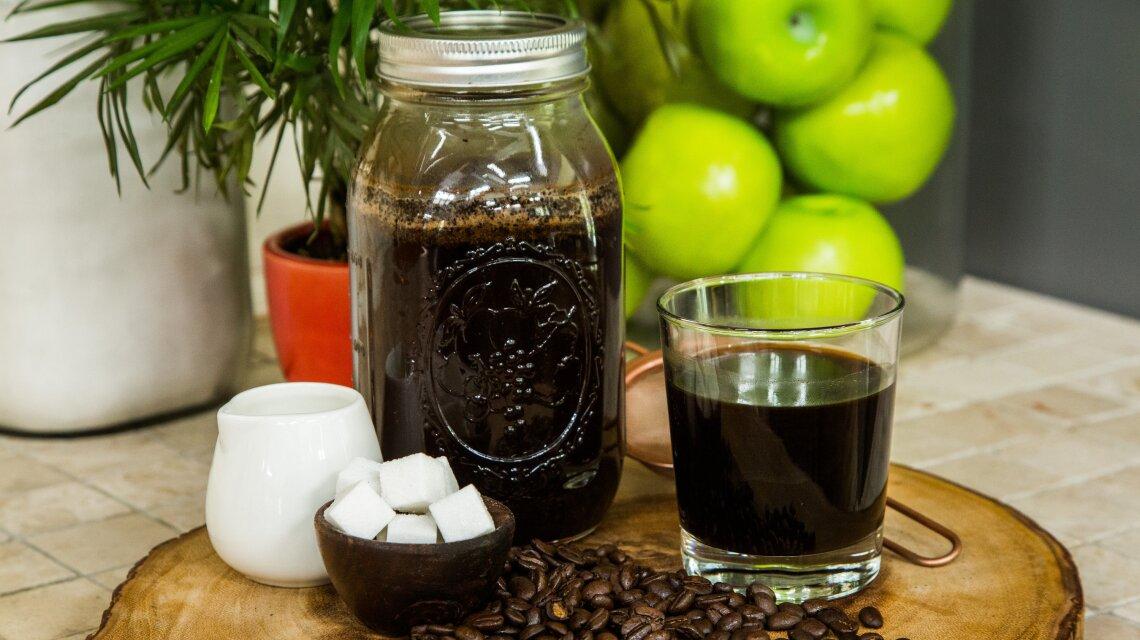 hf5174-product-coffee.jpg