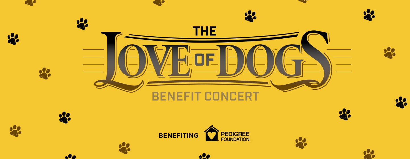 DIGI19-The-Love-Of-Dogs-Benefit-Concert-DynamicLead-1440x560NOTUNEIN.jpg