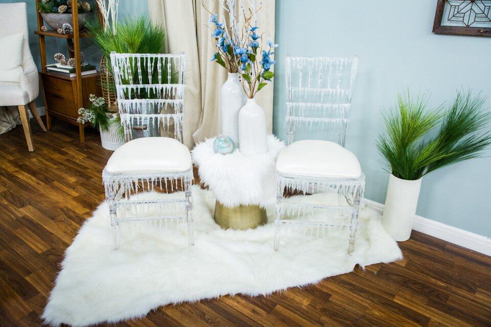 hf7090-product-chair.jpg