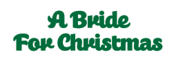 A-Bride-For-Xmas-logo-340DarkGreen.png
