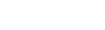 DIGI19-HolidayForHeroes-Logo-340x200.png