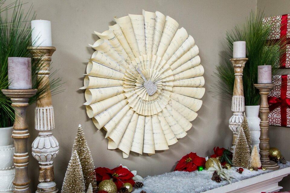 hf7185-product-wreath.jpg