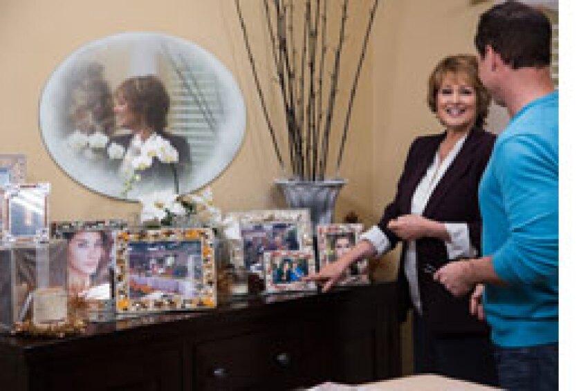 Image: http://images.crownmediadev.com/episodes/Medias/RichText/cristina-frams-segment-Ep057.jpg