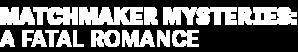 DIGI20-MM-AFatalRomance-Logo-LeftAlign-340x200.png