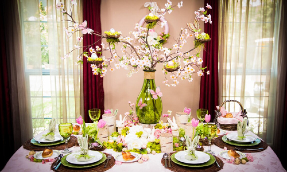 1127-tablescape-product.jpg