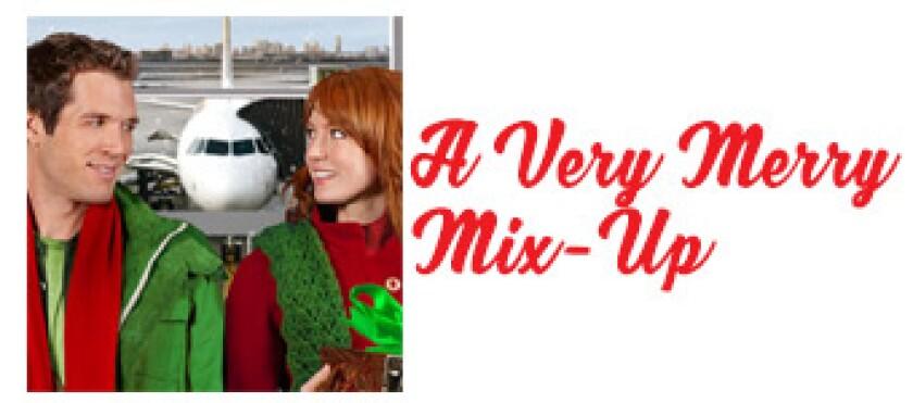 Classics-merry-mix-up-340x150.jpg