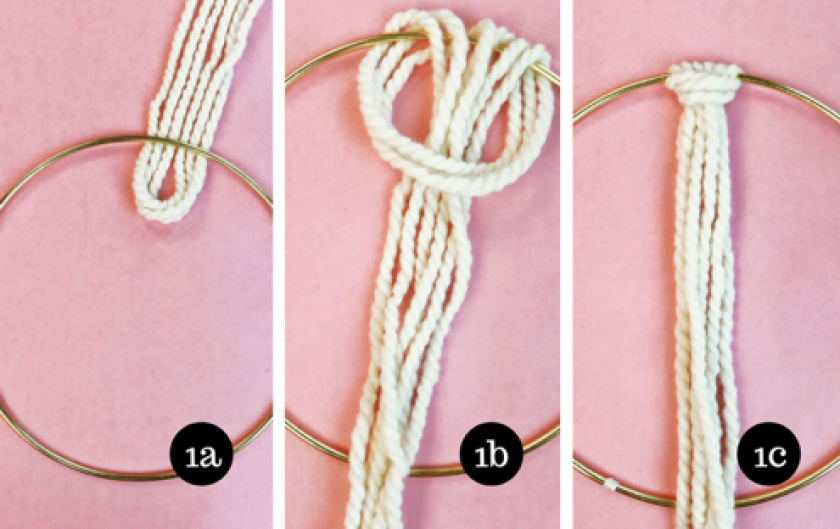 Yarn Santa Larks Head Knot (1) (1).png