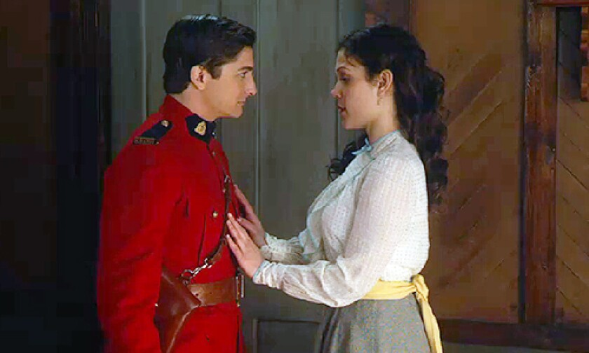 WhenCallsTheHeart_Ep-Guide_1008_6