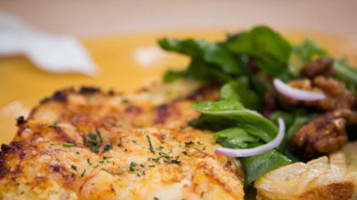 lasagne-segment-ep059.jpg