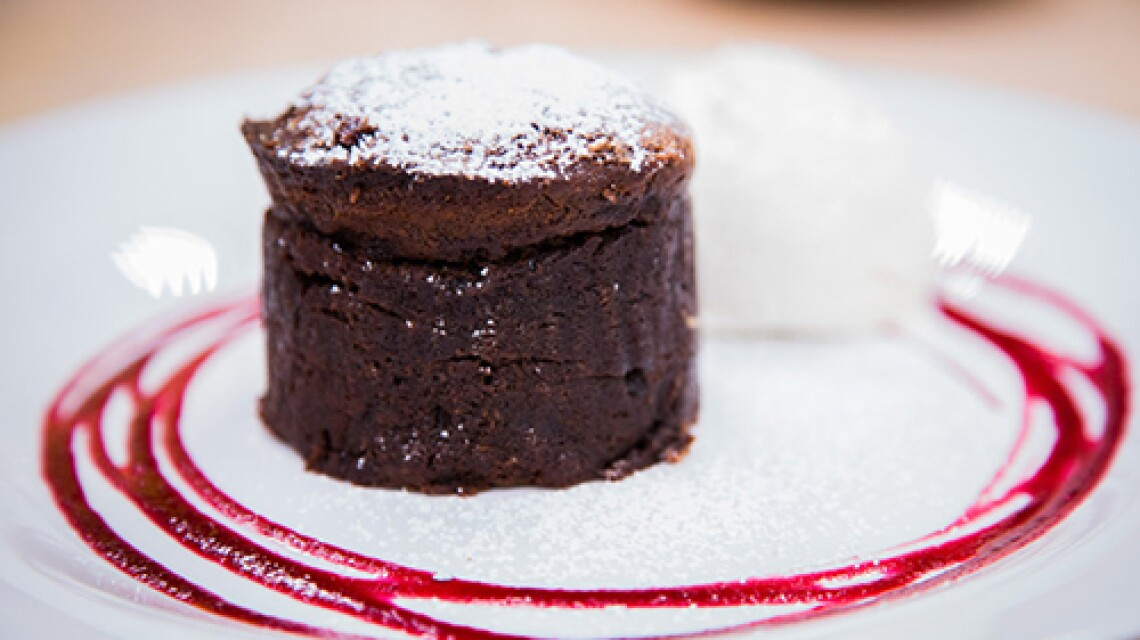 h-f-ep1189-product-chocolate-souffle.jpg