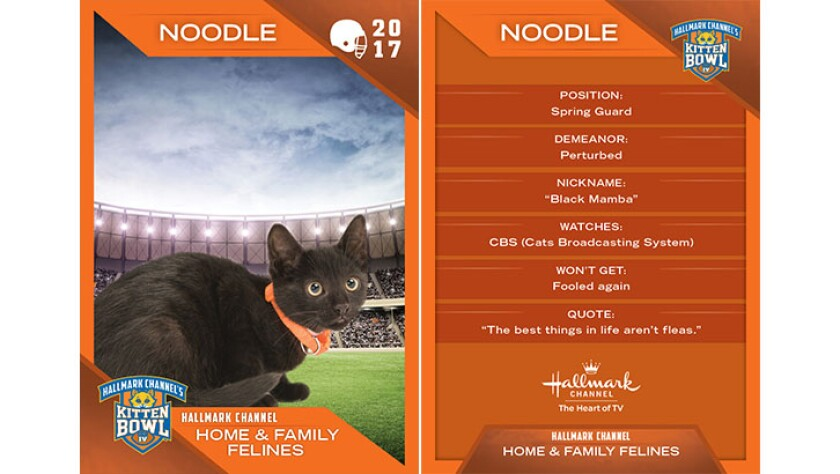 P3-Noodles-KBIV4_TrdingCrds_.jpg