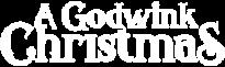 DIGI18-AGodwinkChristmas-Logo-340x200.png