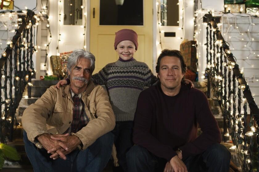 Photos from November Christmas - 1