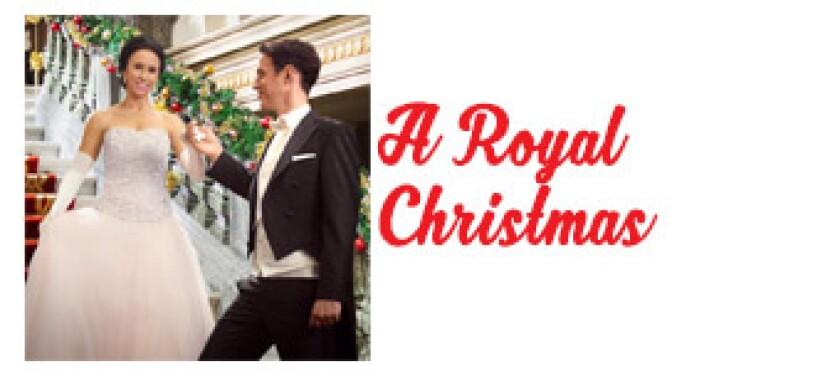 Classics-royal-christmas-340x150.jpg