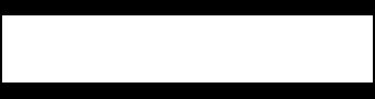 DIGI19-DoubleHoliday-Logo-340x200.png