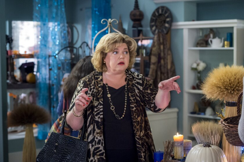 GoodWitch_EP201_0046.jpg