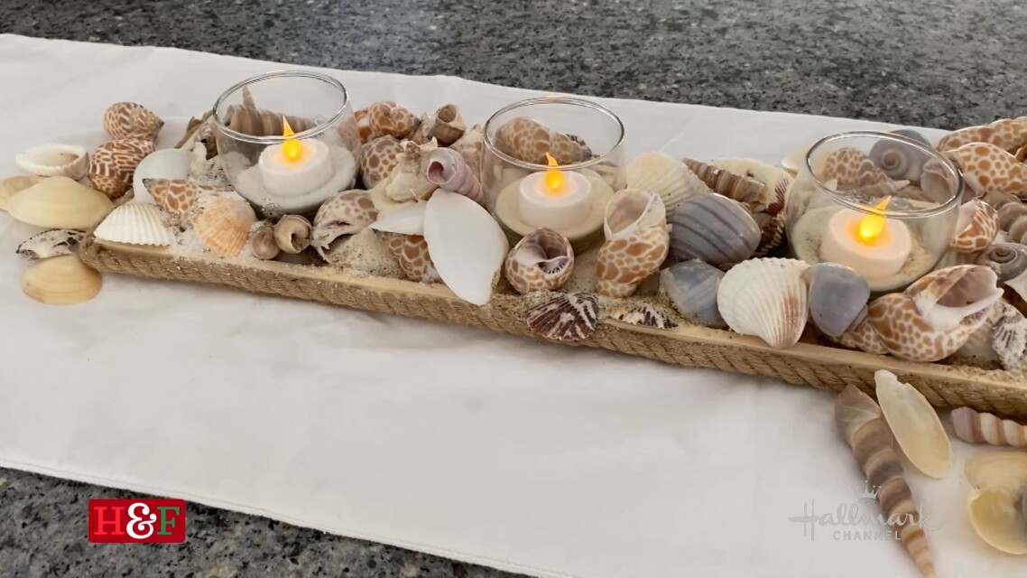 at home maria seashell centerpiece.jpg