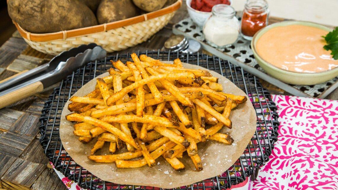 hf6105-product-fries.jpg