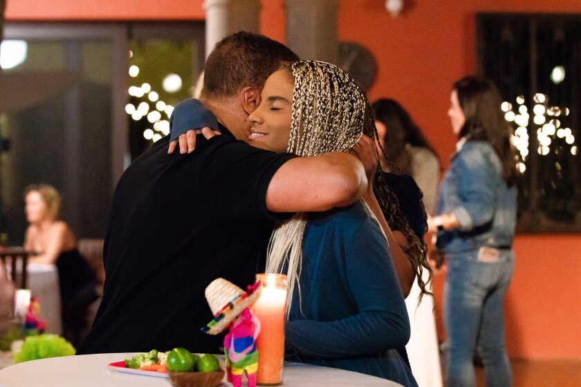 """Photos from """"Taco Bout a Party"""" - 12"""