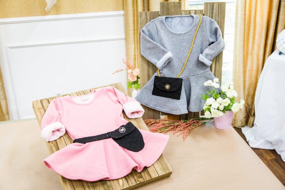 hf6115-product-dress.jpg