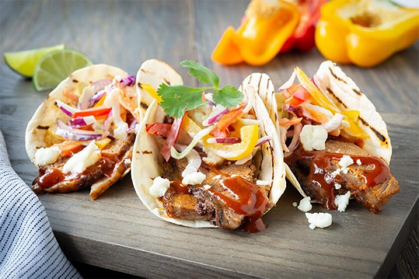 brisket-tacos-recipe-page.jpg