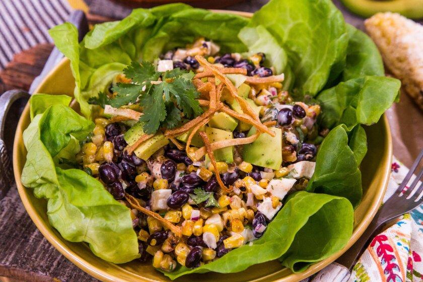 black-bean-corn-esquite-salad