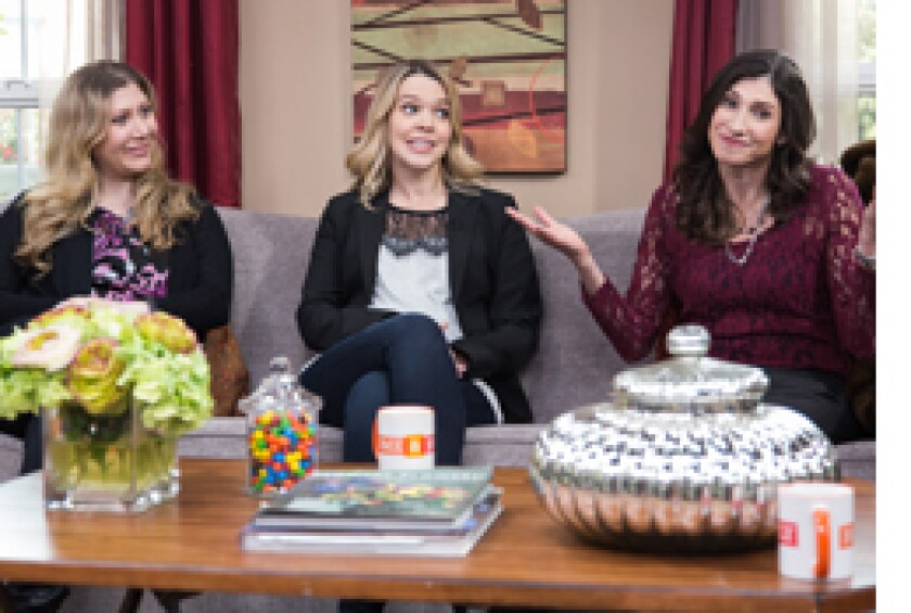 Image: http://images.crownmediadev.com/episodes/Medias/RichText/segment-pregnant-ep085.jpg