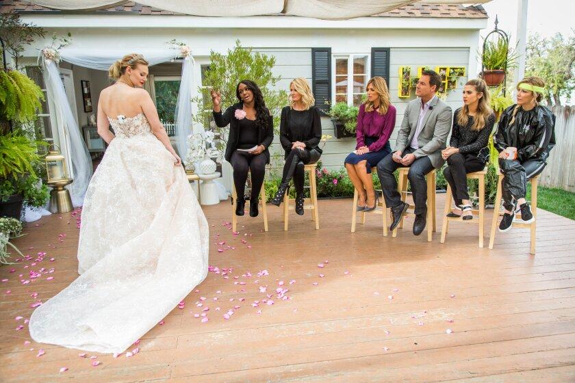 hf5091-recap-bride.jpg