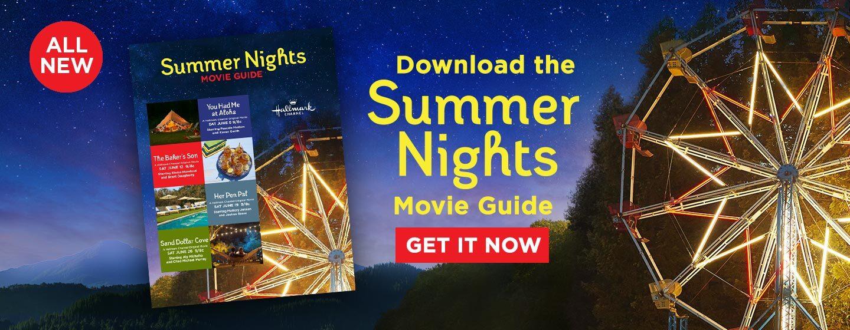 DIGI21_SummerNights_MovieGuide_DL_1440x560_AllNew.jpg