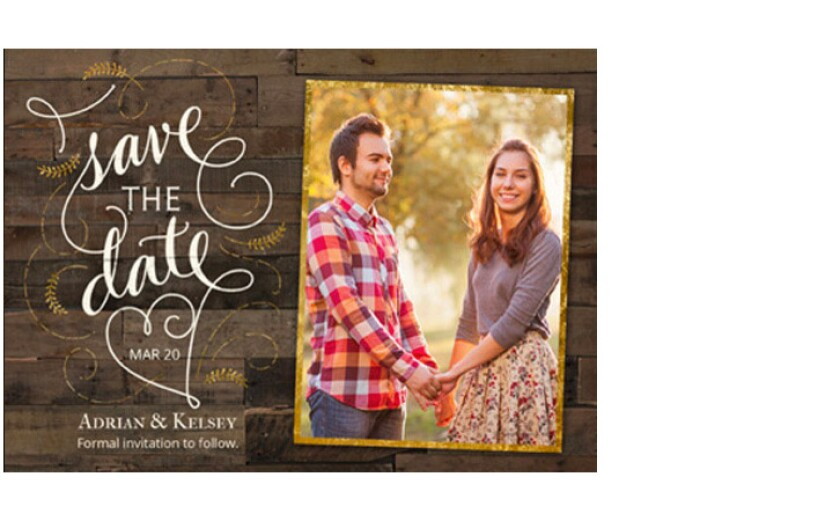 before-save-the-date-wood.jpg
